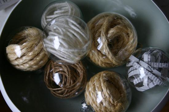 adorno-navidad-diy-bolas-cuerdas