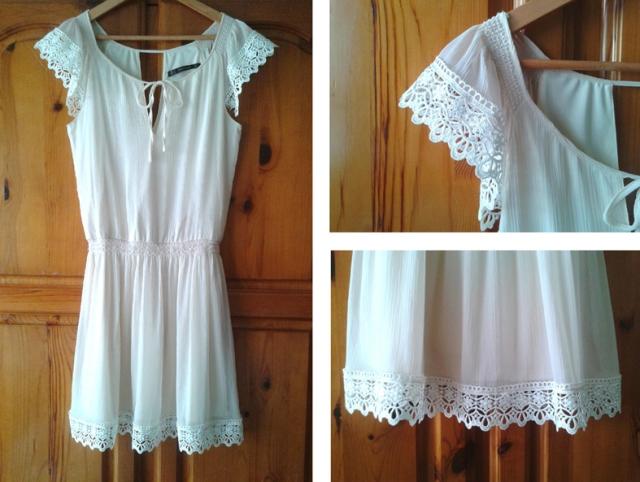 vestidobeige