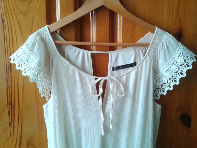 vestidobeige2
