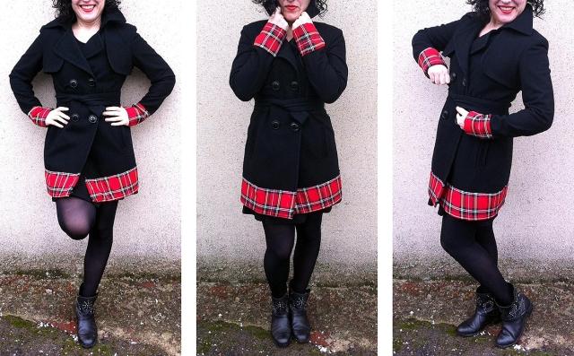 abrigo+cuadrescocés