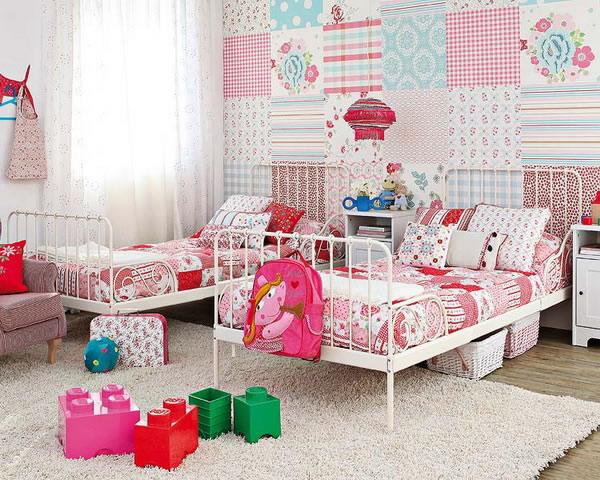 patchwork-ideas-decoracion-1