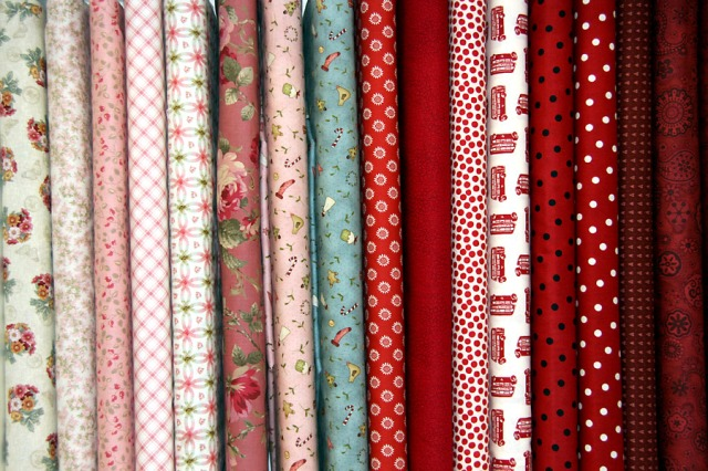 telas_patchwork