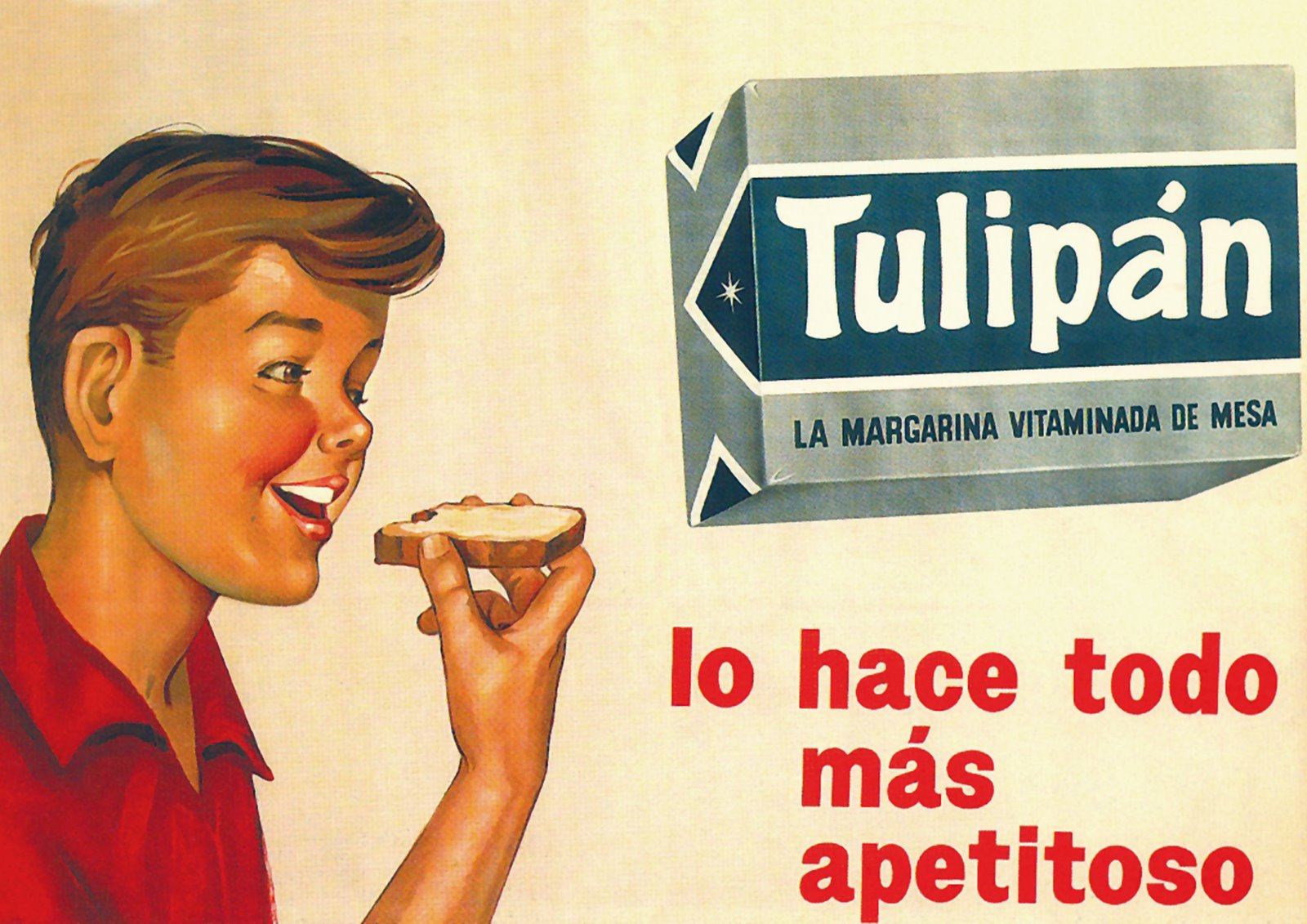 1000+ images about Publicidades antiguas on Pinterest