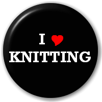 i_love_knitting