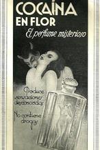 cocaina-perfume