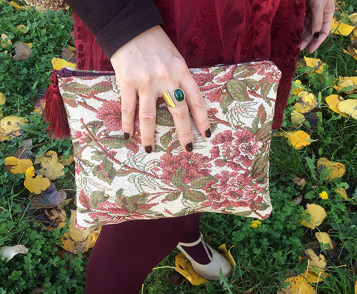 8947322b7 tela de tapicería | kuki designs