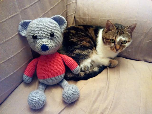 teddy&rooney2
