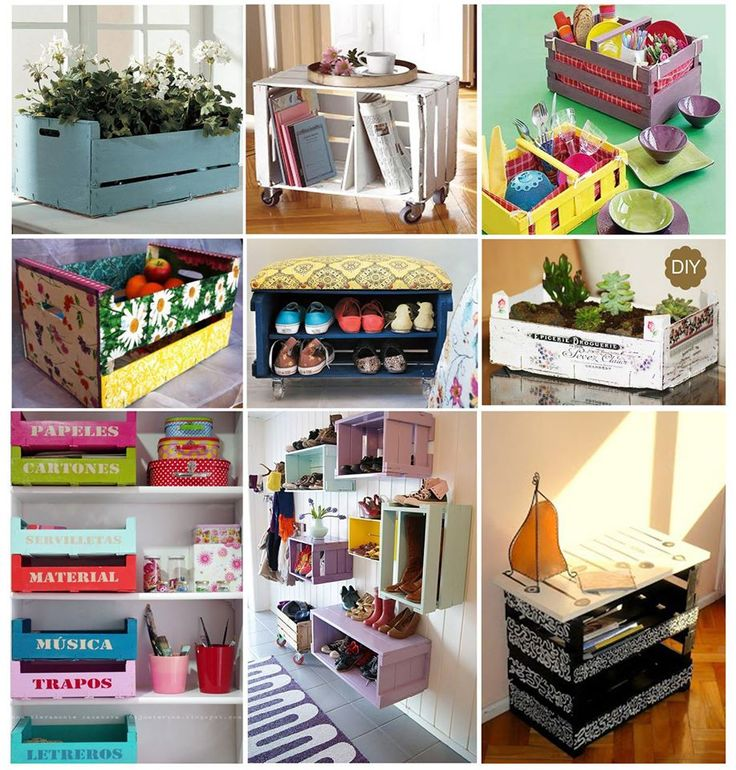 Ideas DIY fáciles para decorar tu hogar  kuki designs
