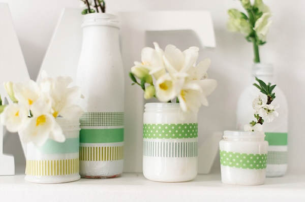 decorar_con_washi_tape_6_5