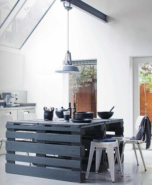 mesa-de-cocina-de-palet