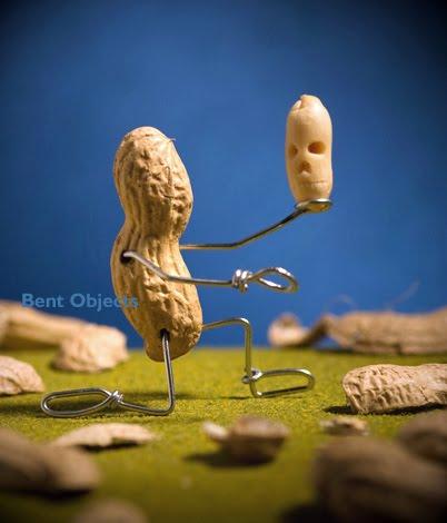 peanut-hamlet