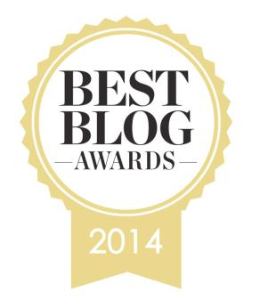 best-blog-awards-2014_zpsabyot4ze