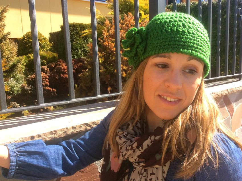 crochet | kuki designs
