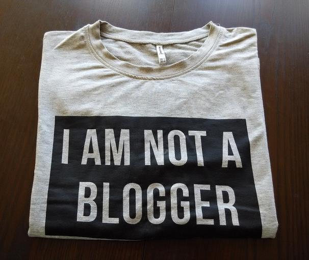blogger0