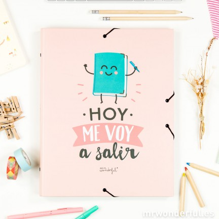 mrwonderful_carpeta