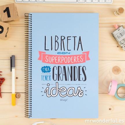 mrwonderful_libreta