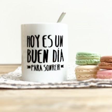 mrwonderful_taza_hoy_es_un_buen_dia_para_sonreir
