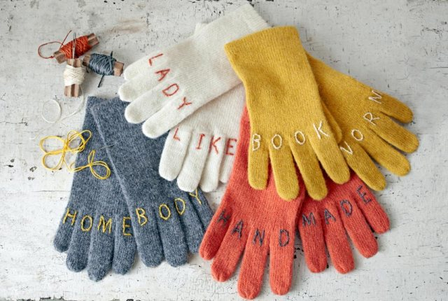54eada1609982_-_clx-crafts-gloves-1212-gpdbon-xln