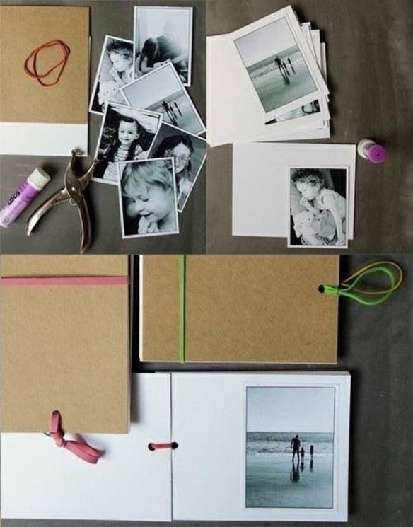 albumdefotos