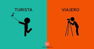 1_turista-viajero