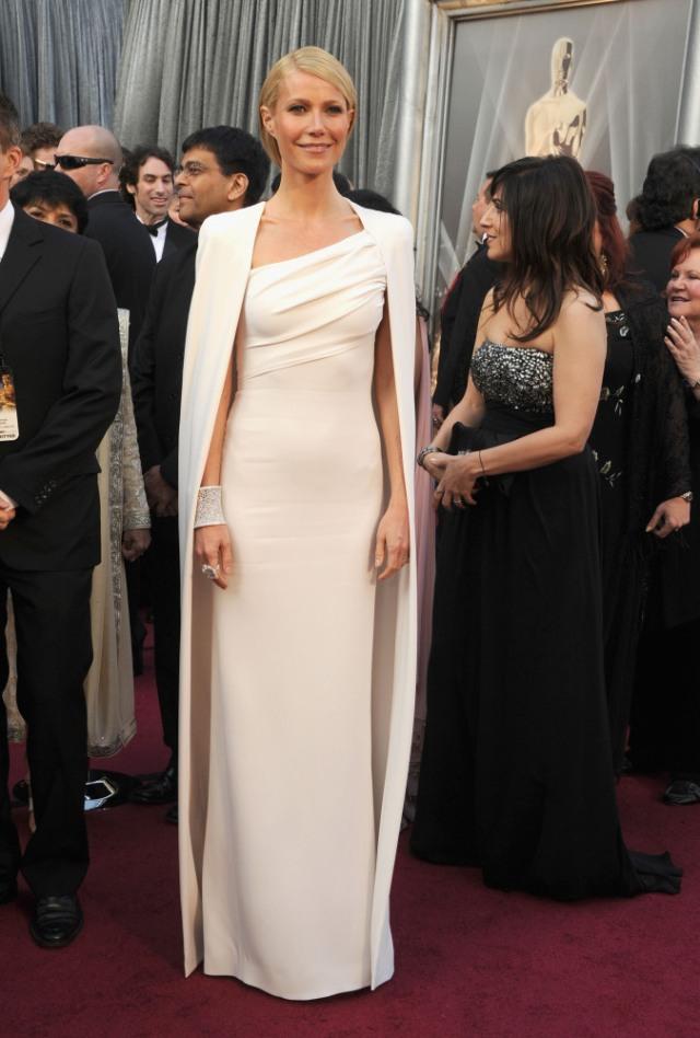 gwyneth-2012-2