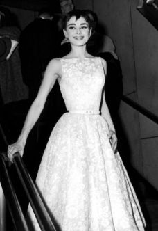 Hepburn_1954_oscars-3