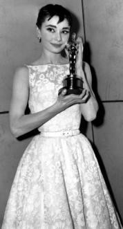 Hepburn_1954_oscars