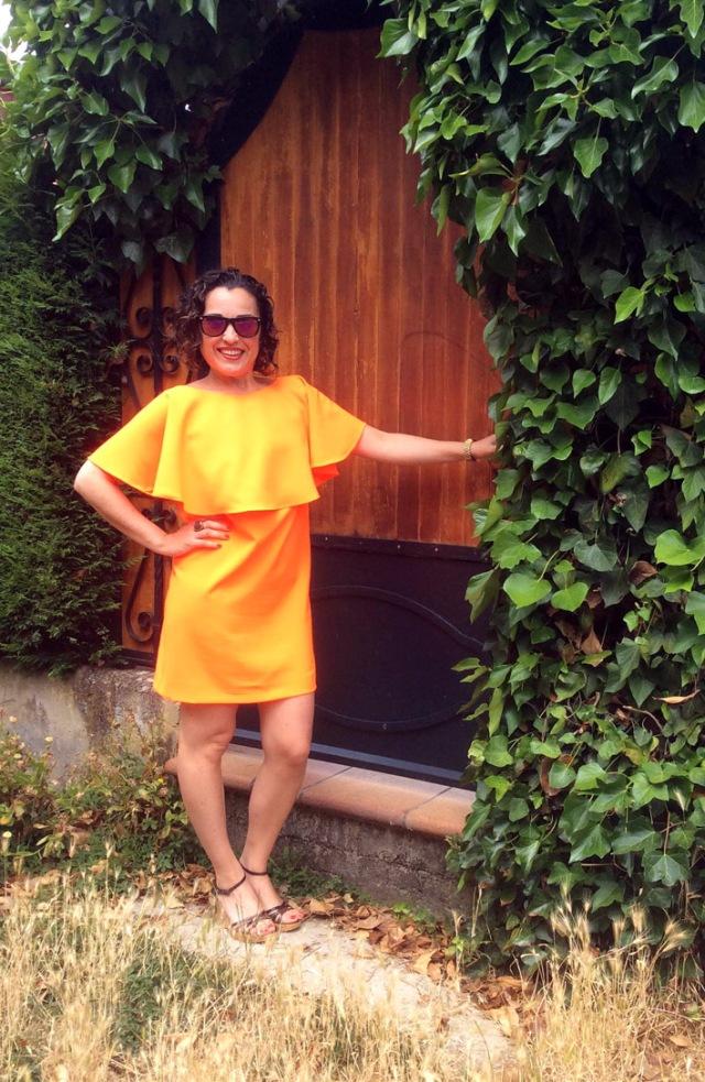 vestidonaranja1