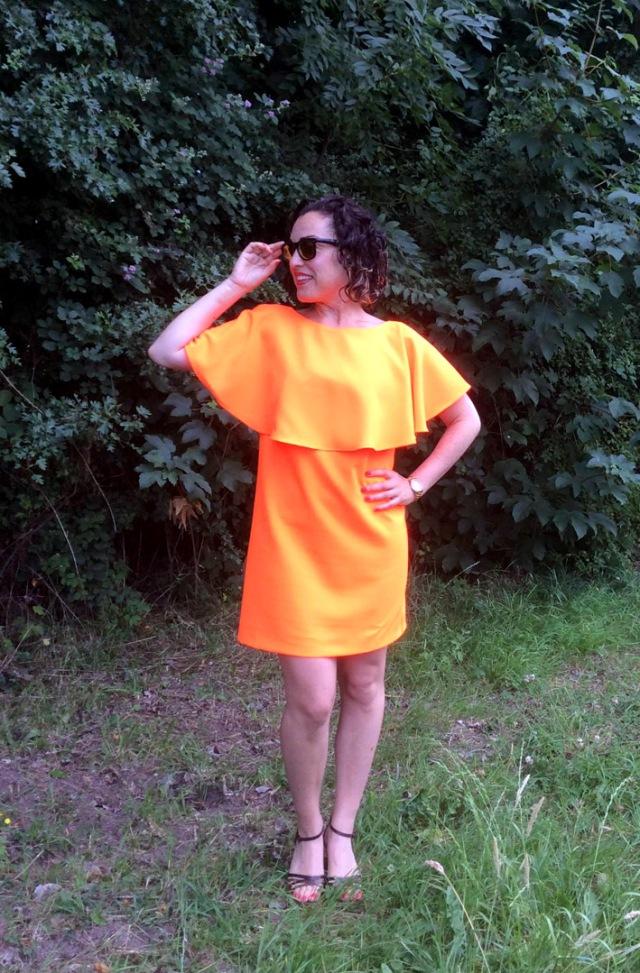 vestidonaranja2