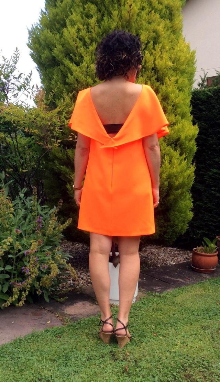vestidonaranja4