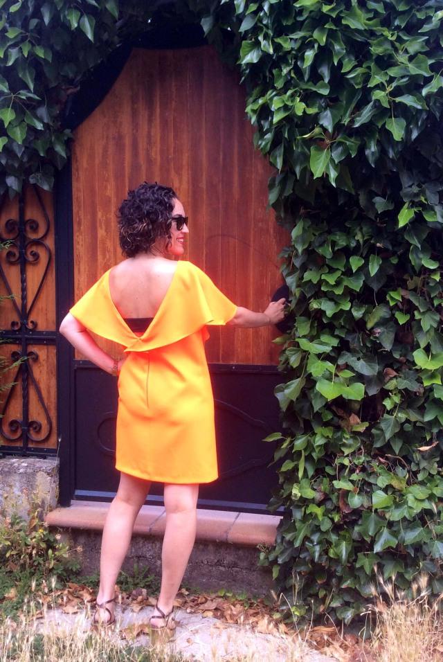vestidonaranja5