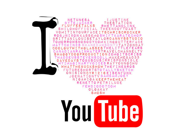 i_love_youtube