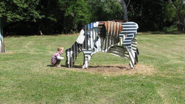 escultura6