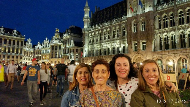 bruselas_grand place