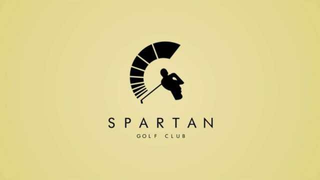 spartangolfclub