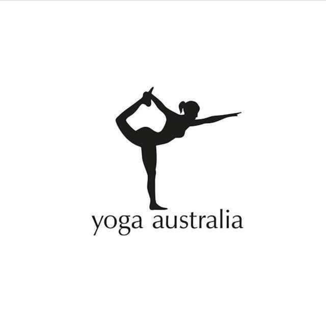 yogaaustralia