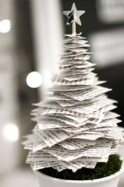 adornos-de-navidad-reciclados-19