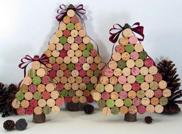 adornos-navideños-reciclados-2