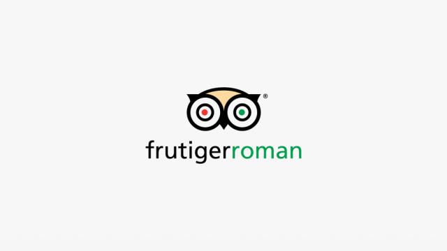 logofonts-016
